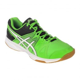 ASICS GEL-UPCOURT B400N 7001