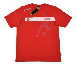 DIADORA T-SHIRT JUNIOR 152693 45031