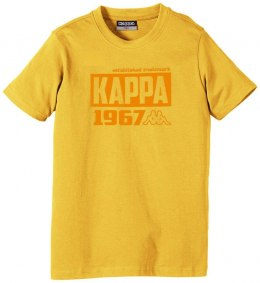 KAPPA T-SHIRT JUNIOR 303239J 295