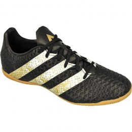 ADIDAS ACE 16.4 IN S76701