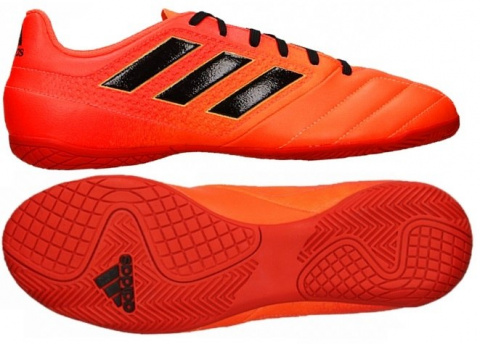 dd2d82567923 ADIDAS ACE 17.4 IN S77101 - MJ-SPORT