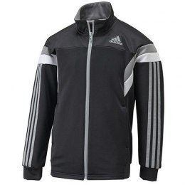 ADIDAS BLUZA JUNIOR F89807