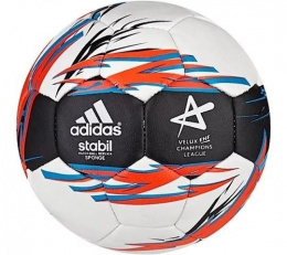 ADIDAS STABIL MINI BALL S87881