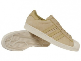 ADIDAS SUPERSTAR 80s BY2507