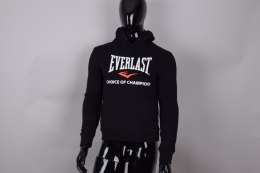 EVERLAST BLUZA EVR10848 BLACK