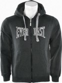EVERLAST BLUZA EVR2176 CHARCOAL