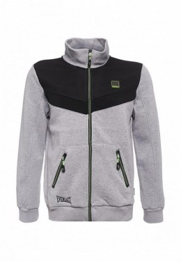 EVERLAST BLUZA EVR9016 GREY