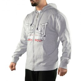 EVERLAST BLUZA EVR9998 GREY