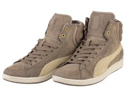 PUMA CROSS SHOT 356632 02