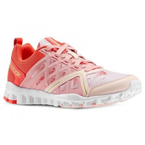 REEBOK REALFLEX TRAIN 3.0 WOW V66397