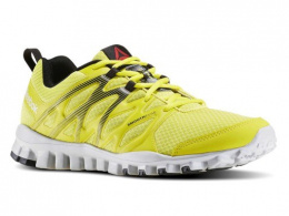 REEBOK REALFLEX TRAIN 4.0 AR3051