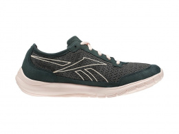 REEBOK SPORT AHEAD ACTION RS M49495