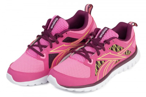 REEBOK SUBLITE ESCAPE MT M44446
