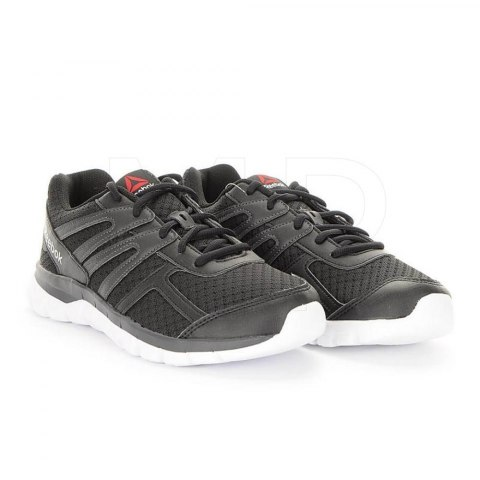 REEBOK SUBLITE XT CUSHION V70290