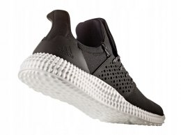 ADIDAS ATHLETICS 24/7 TRAI S80983