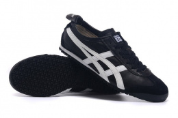 ASICS ONITSUKA MEXICO DL408 9001