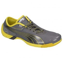 PUMA FUTURE CAT SUPER LT 304428 02