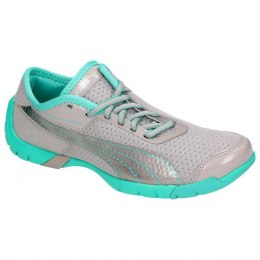 PUMA FUTURE CAT SUPER LT 304579 04