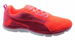 PUMA PULSE FLEX XT CORE 188573 01