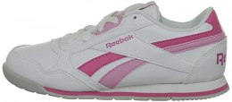 REEBOK RETRO RUSH J91610