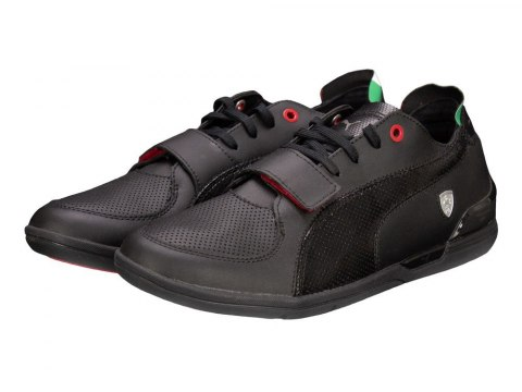 PUMA DRIVING POWER 304432 01