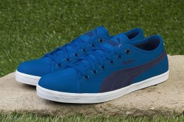 PUMA ELSU CANVAS 358038 02