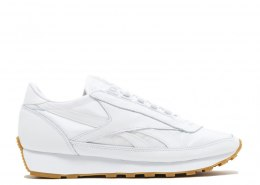 REEBOK ATEC GARMENT AND GUM BD2808