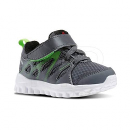 REEBOK REALFLEX TRAIN V72682