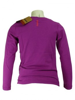 REEBOK LONG SLEEVE T-SHIRT S49454