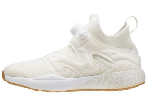 REEBOK THE PUMP IZARRE BD2063