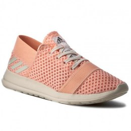 ADIDAS ELEMENT REFINE BB4855