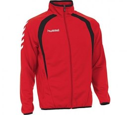 HUMMEL BLUZA 108107 6820 RED