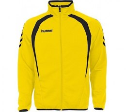 HUMMEL BLUZA JR 108107 4800J YELLOW
