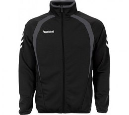 HUMMEL BLUZA JR 108107 8960J BLACK