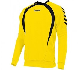 HUMMEL BLUZA JR 108108 4800J YELLOW
