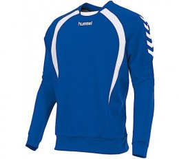 HUMMEL BLUZA JR 108108 5200J ROYAL