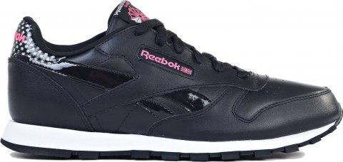 REEBOK CL LEATHER GIRL CM9136