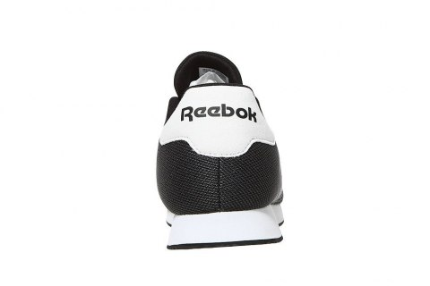 REEBOK ROYAL CL JOG CM9819