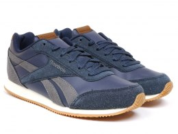 REEBOK ROYAL CL JOG CN4813