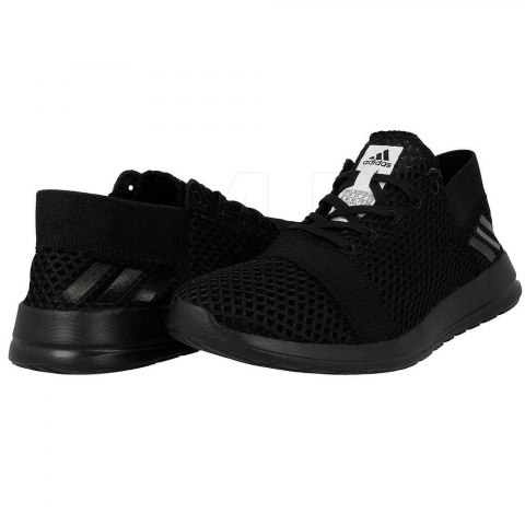 ADIDAS ELEMENT REFINE 2M BB4846
