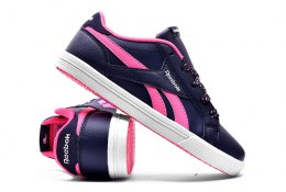REEBOK ROYAL COMP 2L CN0161