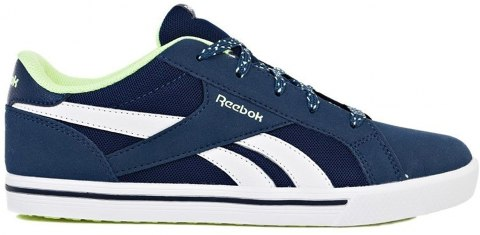 REEBOK ROYAL COMP CN0163