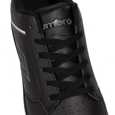 UMBRO BRION UMFM0240 NO SHOEBOX