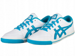 ASICS ONITSUKA AARON GS C3A4Y 0148