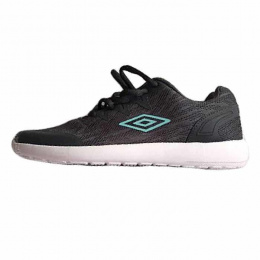 UMBRO THYONE 2 UMFL0058 GREY/GREY NO SHOE BOX